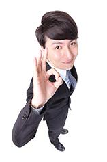 企業英語課程