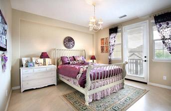 bedroom-english.jpg