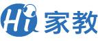 HiTutor線上外語家教
